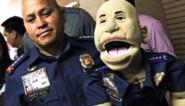 'Superflik' met 27.000 doden op zijn geweten mag VS niet meer binnen, en dat zet de relaties tussen Amerika en de Filipijnen op scherp