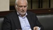 Jean-Marie Dedecker behoudt parlementaire onschendbaarheid en moet niet naar rechter na klacht wegens laster en eerroof