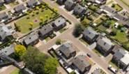 Gemiddelde huurprijs sociale woning in vier jaar tijd in bijna alle provincies gedaald