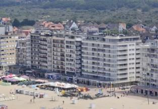 Badstad bijt in het zand na verrassende uitspraak: taks op tweedeverblijven in strijd met gelijkheidsbeginsel