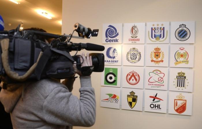 Wat als clubs tv-rechten individueel verkopen? Niet per se een ramp voor de kijker, maar mogelijk wel voor de competitie
