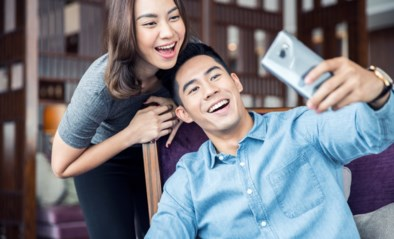 Sneller scherm, wifi 6 en een betere batterij: onze gadget inspector signaleert de telefoons van de toekomst