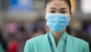 Corona is nog lang niet weg: 15.000 nieuwe besmettingen bekend