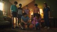 Nieuwe trailer van Stranger Things onthult lot van belangrijk personage
