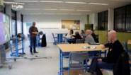 Nederland neemt voorbeeld aan Talentenschool uit Turnhout