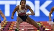 Nafi Thiam begint dit weekend aan olympisch jaar, maar geraakt volgende week niet binnen op Franse wedstrijd