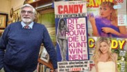 """Vlaamse vrouwen waren bang voor zijn boekjes terwijl Peter miljoenen verdiende: """"Jarenlang geleefd in web van leugens en bedrog"""""""