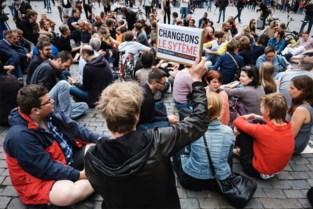 "Te weinig Brusselse gemeenten hebben intern controlesysteem: ""Dat kan schandalen zoals SamuSocial nochtans helpen vermijden"""