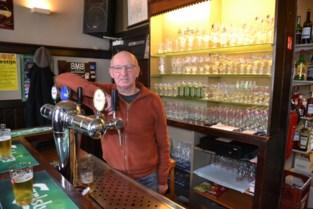 Bruine kroeg Malpertuus zoekt nieuwe cafébaas (de legendarische luster krijgt hij erbij)