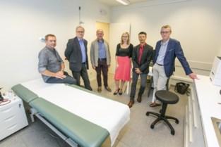 Huisartsen roepen gratis patiëntenvervoer halt toe