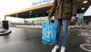 Straks levert ook Albert Heijn aan huis: wij vergelijken de service van alle supermarkten