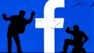 Lancering datingapp van Facebook uitgesteld na inval in hoofdkantoor in Ierland