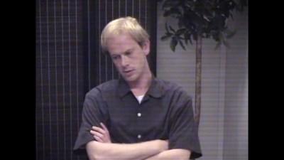 """Waarom vertelt moordenaar van Britta Cloetens niet waar hij haar lichaam heeft gedumpt? """"Ik vrees dat hij kickt op macht"""""""