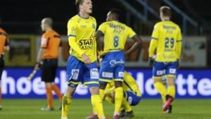 """Waasland-Beveren-verdediger Daam Foulon is terug na blessureleed: """"Het was fijn weer 90 minuten tussen de lijnen te staan"""""""