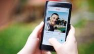 Vlaming zoekt even vriendelijke maar wel zo knap mogelijke partner op Tinder