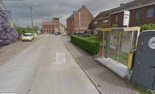 Door rioleringswerken geen lijnbussen meer in Hauthem