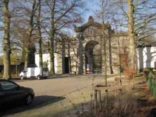 Pasar Zulte gaat aperitiefwandelen in Gent