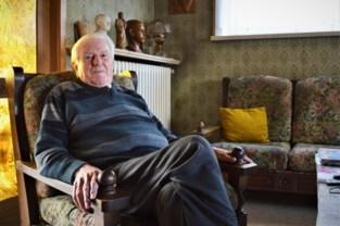 Nooit te oud voor liefde: Willy (86) zoekt knappe dame die hij op trein ontmoette... anderhalf jaar geleden
