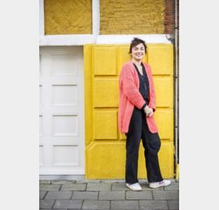 """Dit is de nieuwe voorzitter van de Antwerpse socialisten: """"SP.A weegt zichtbaar op dit beleid"""""""
