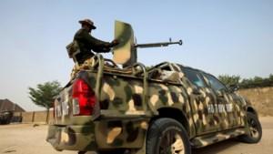 Amnesty klaagt mogelijke oorlogsmisdaden van Nigeriaans leger op burgerbevolking aan