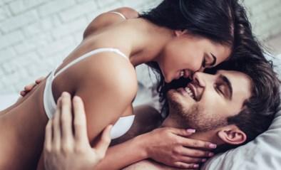 """""""Vanavond niet schat"""" voorbij: zo krijg je samen weer meer zin in seks"""