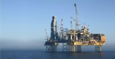 """Havenbedrijf wil Gentse CO2 begraven onder Noordzee: """"Pijpleidingen liggen er al"""""""