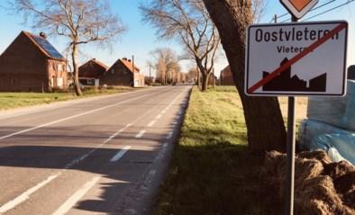 """Net als voor Oosterweel moet wellicht ook hier een bemiddelaar de verkeersknoop ontwarren: """"De procedure voor complexe projecten is aan te bevelen"""""""