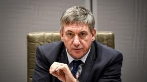 Vlaamse ambtenaren en ministers krijgen groenere (en duurdere) wagens