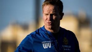 """Wouter Vrancken voor 'match van de waarheid' met KV Mechelen: """"Anderlecht moet winnen. Wij willen winnen"""""""