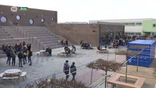 SAB in Bree investeert 6 miljoen euro om school van de toekomst te worden