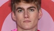 Zoon Cindy Crawford krijgt kritiek door tattoo in gezicht