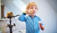 """""""Tanden poetsen is stom"""": mama's geven tips om je kind van het tegendeel te overtuigen"""