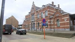 Gemeenteschool in Hoegaarden wil uitbreiden, maar botst op heel wat hindernissen