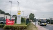 Nog de hele dag hinder bij De Lijn na geval van agressie, morgen rijden bussen weer normaal