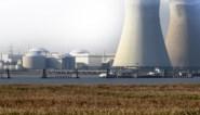 Overheid vraagt Google beelden kerncentrales te 'blurren'