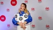 Het MIA-effect: Angèle na 71 weken eindelijk op één in Ultratop