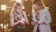 Angèle wint belangrijke Franse muziekprijs