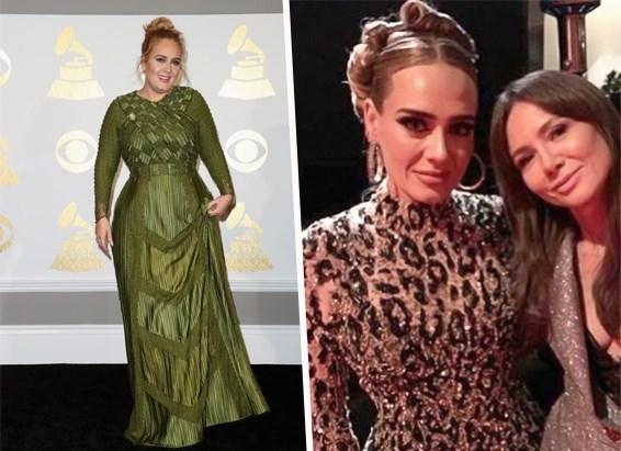 Bezorgdheid over fel vermagerde Adele: is zo veel afvallen wel gezond? En hoe doe je dat dan?