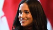 Het filmpje dat Meghan Markle niet mocht delen van het Britse Koningshuis, heeft ze nu toch online gezet