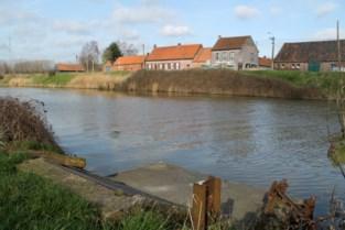 Fietsbrug over kanaal laat op zich wachten (ondanks beloftes)