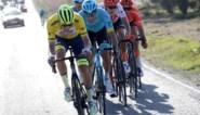 Xandro Meurisse pakt eindzege in Ronde van Murcia, slotrit prooi voor Spaanse veteraan