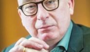 Mandatenlijst politici flopt 'door nullekes te veel'