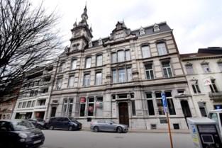 Oud postgebouw krijgt nieuwe bestemming met Kookdepot