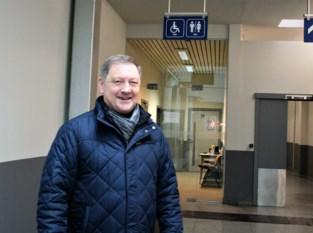 Toiletten in station eindelijk weer in gebruik na vandalisme