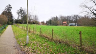 """Open VLD wil domein Park van Breivelde uitbreiden met """"groene long in het centrum"""""""