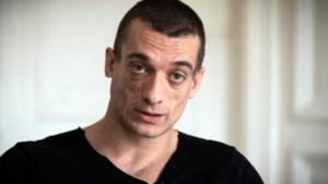 Man die seksvideo van Parijse kandidaat-burgemeester verspreidde, is opgepakt in andere zaak