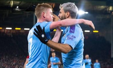 Na de straf van de UEFA: Manchester City riskeert nog veel meer te verliezen dan enkel Europees voetbal