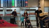 Eerste dode door coronavirus in Taiwan: 61-jarige taxichauffeur was nochtans niet naar China gereisd