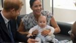 Prins Harry en Meghan Markle bezoeken stiekem universiteit