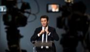 Kandidaat-burgemeester van Parijs doet stap terug door seksfilmpje, maar heel Frankrijk woest op Russische relkunstenaar en zijn vriendin die video verspreiden